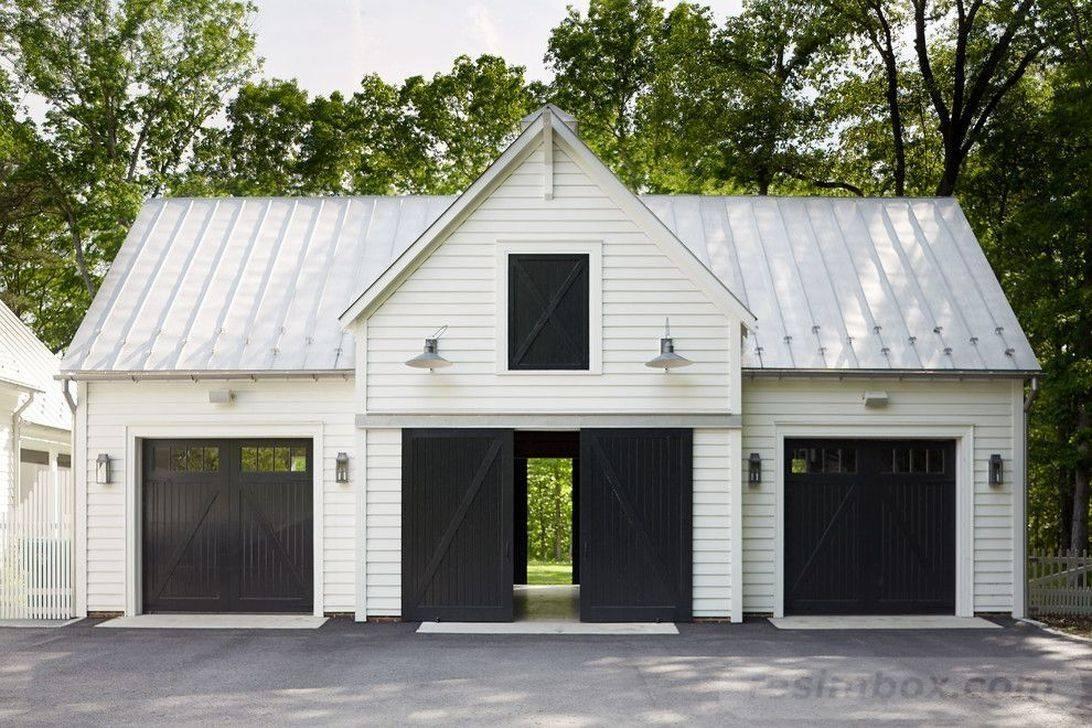 garden garage ideas-647673990143040585