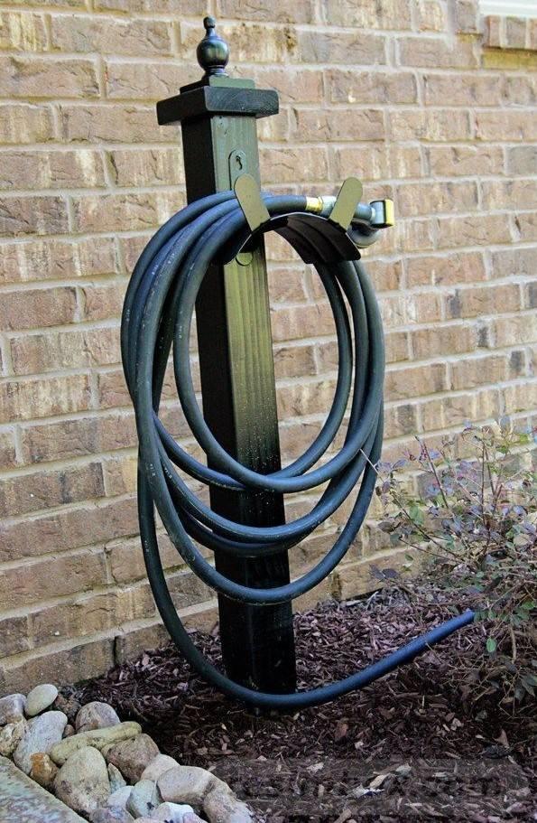 garden garage ideas-200550989644172317