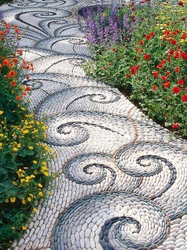 amazing garden ideas-856669160347749772