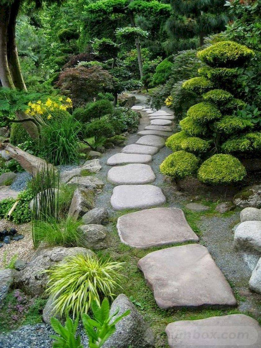 amazing garden ideas-722827808924144417