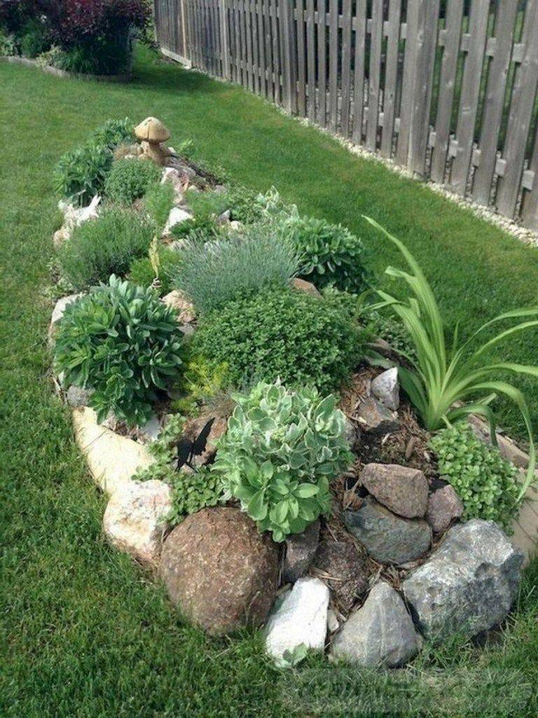 amazing garden ideas-782219029010148506