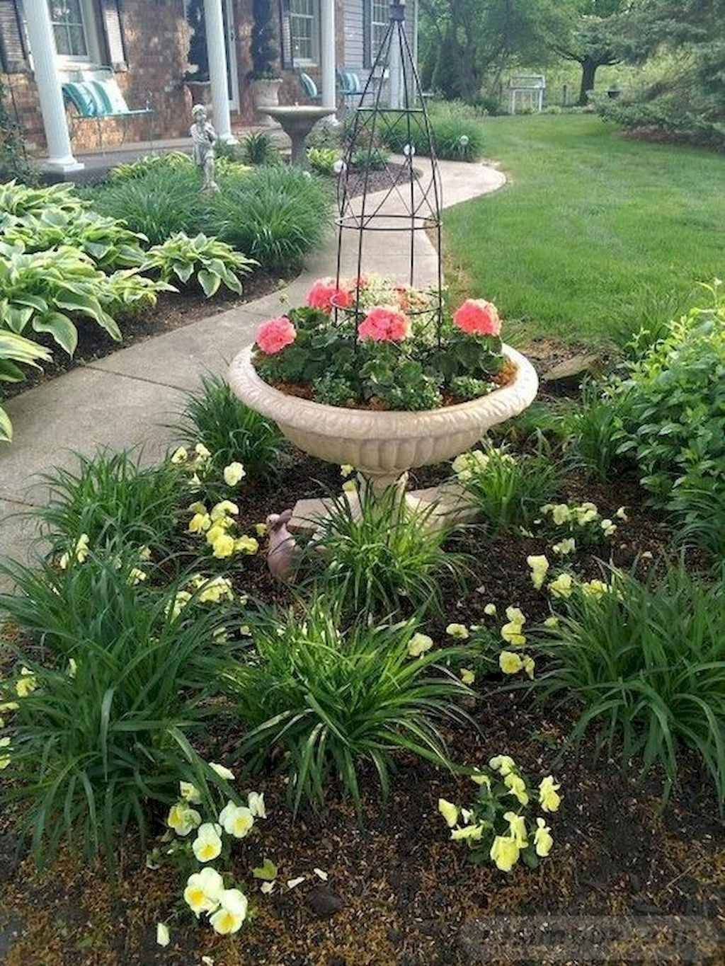 amazing garden ideas-757097387339750086