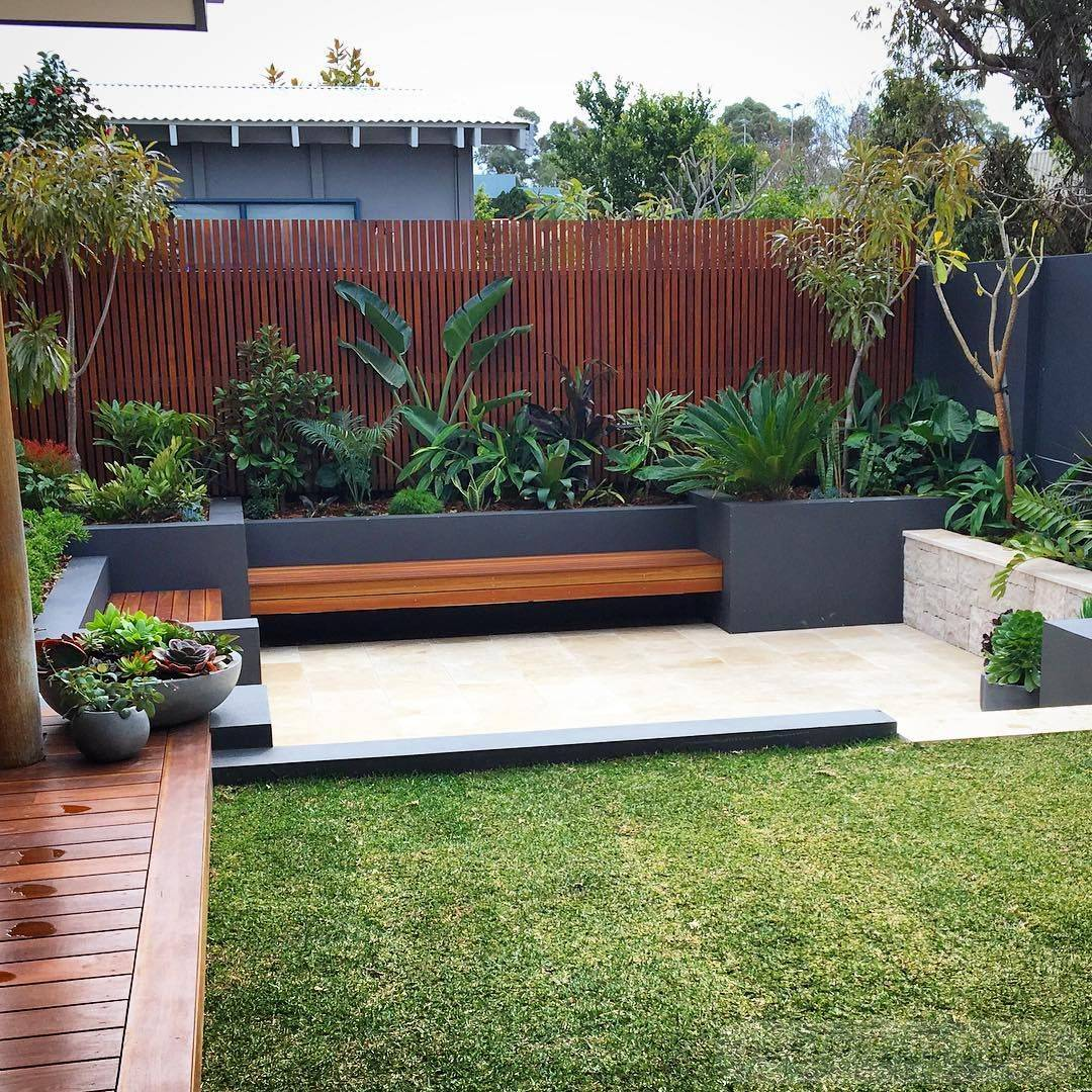 tropical garden ideas-512073420128456126