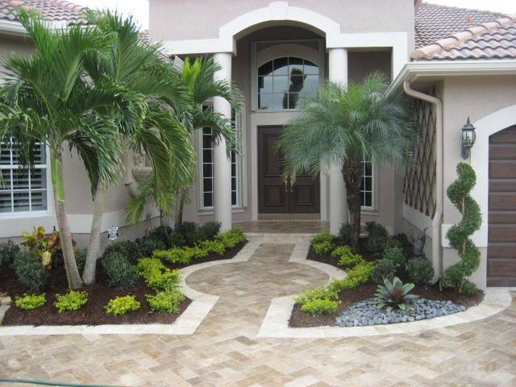 tropical garden ideas-697424692276932705