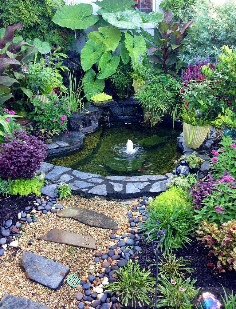 tropical garden ideas-445645325627945927