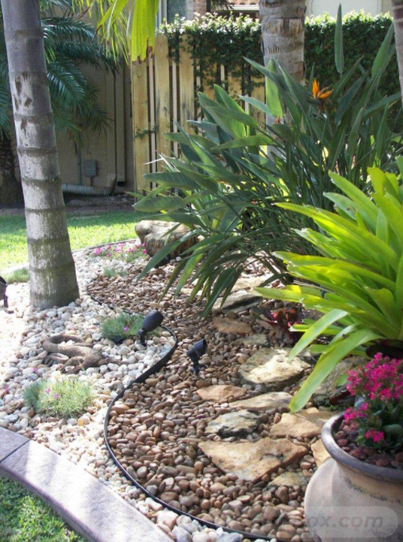 tropical garden ideas-812759063980338655
