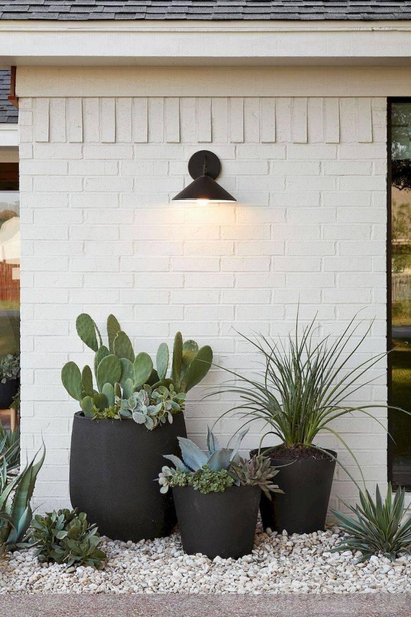 creative garden ideas-675117800368144082