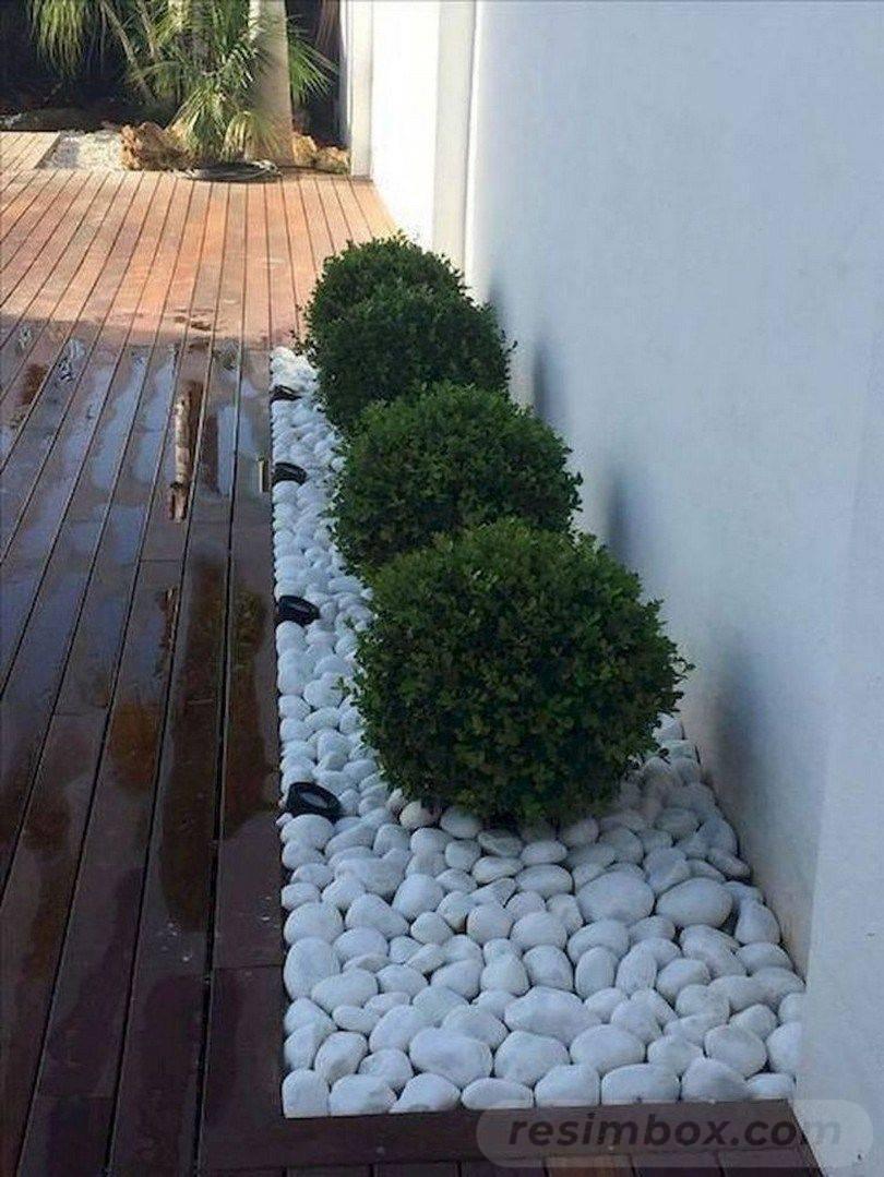 creative garden ideas-723953708830590692