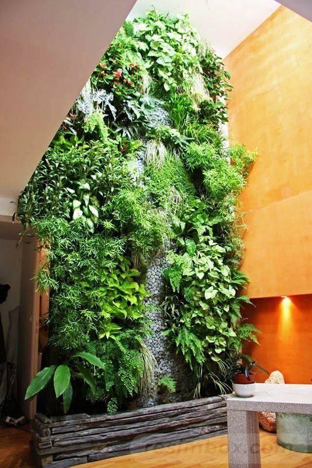 creative garden ideas-666392076090216291
