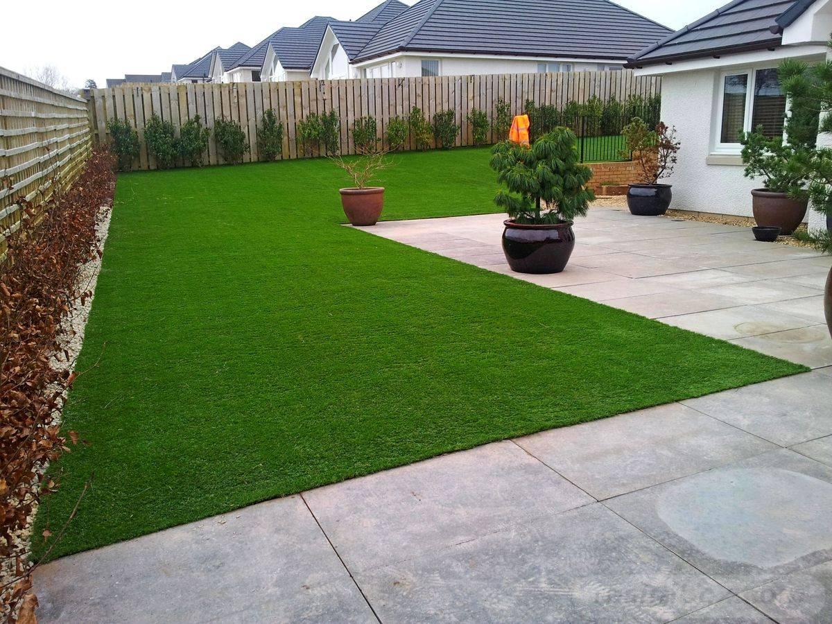 creative garden ideas-698620960923104801