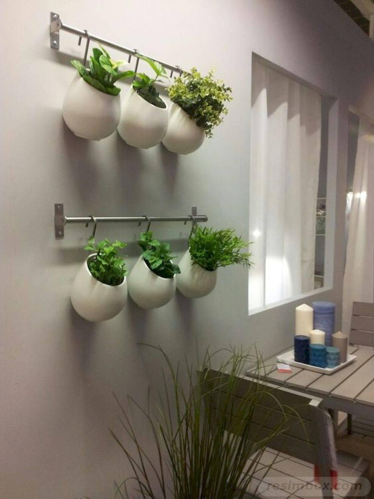 creative garden ideas-789255903424692129