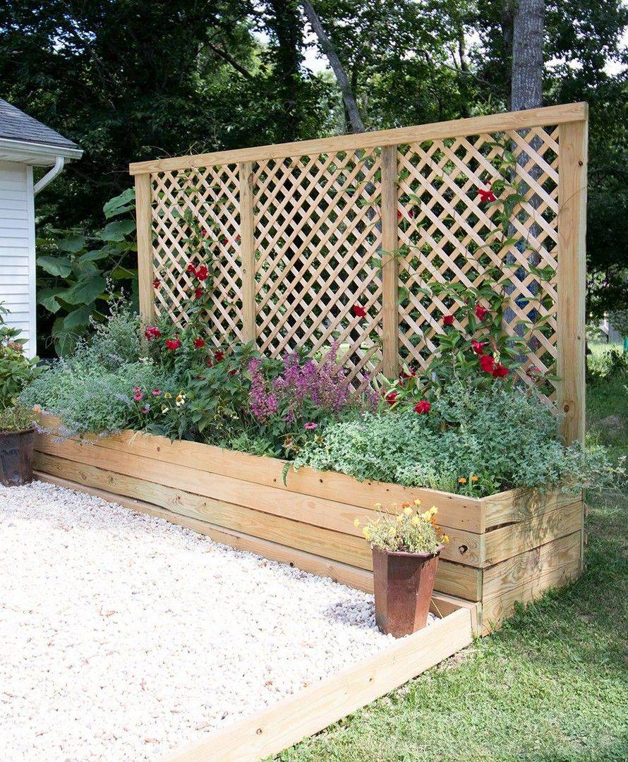creative garden ideas-812759063979760310