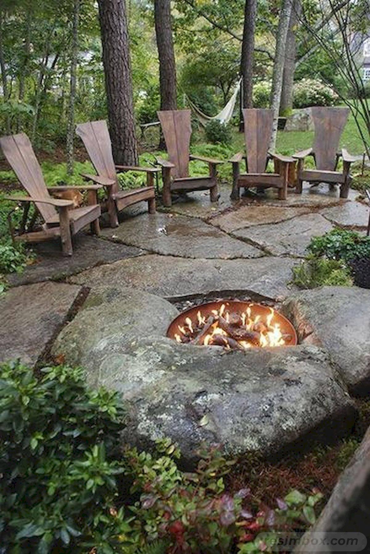 creative garden ideas-789255903426307059