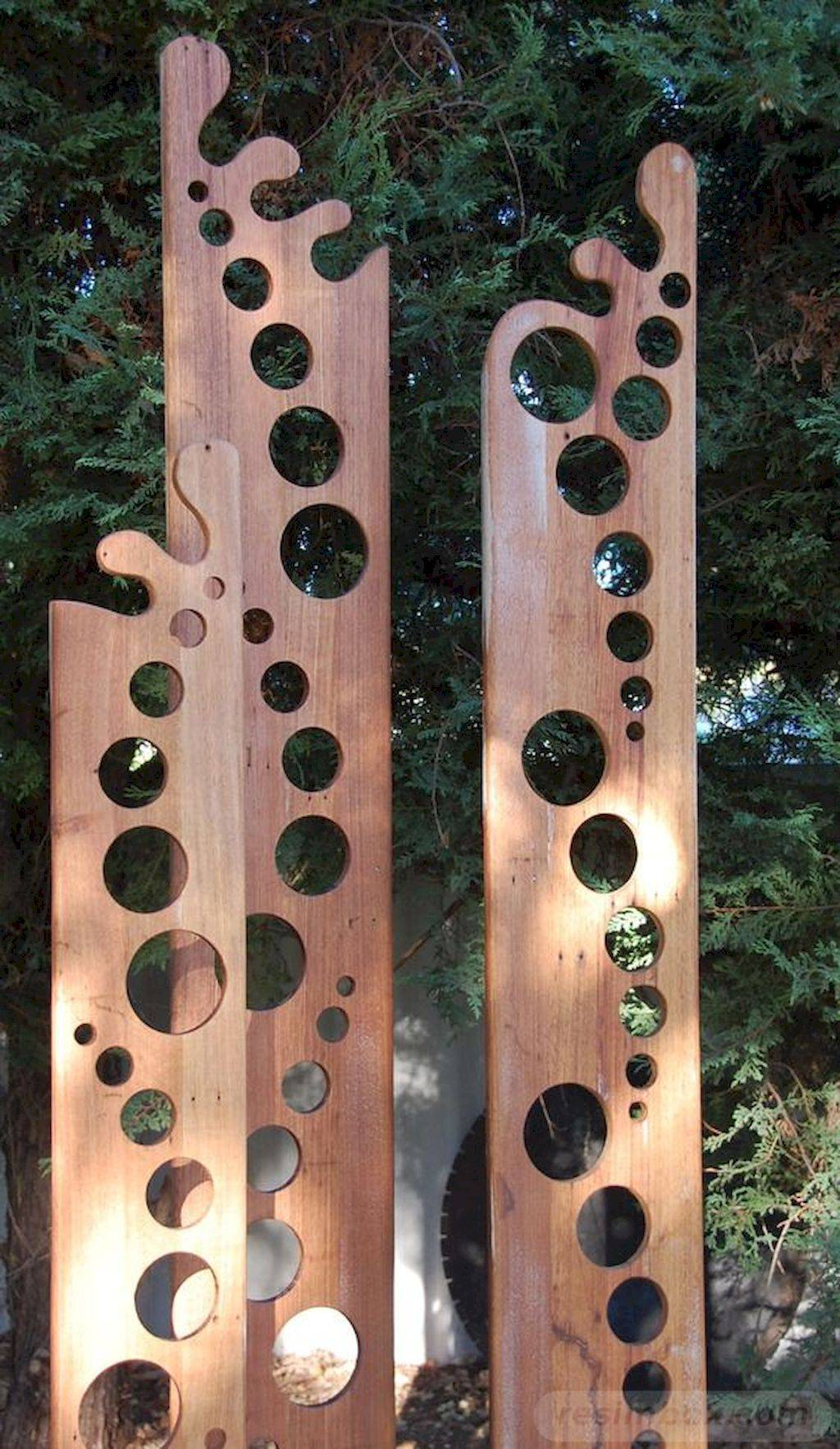 creative garden ideas-687080486880657384