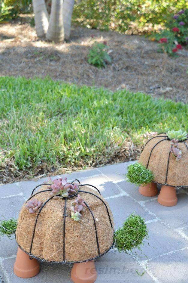 creative garden ideas-284008320238607170