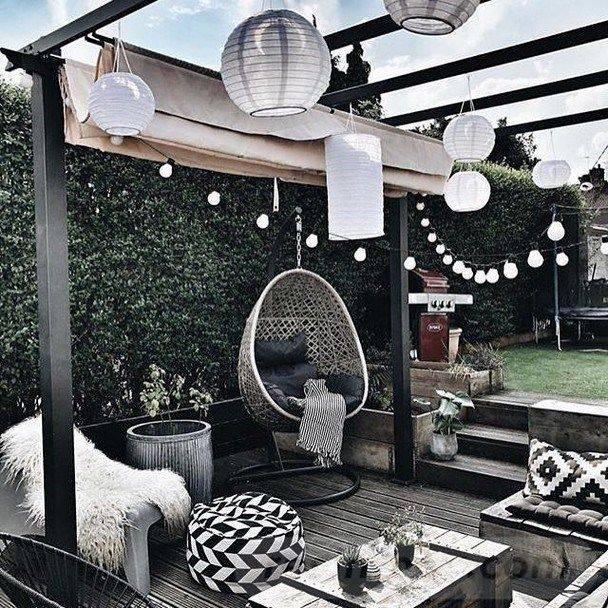 creative garden ideas-746119863246749029