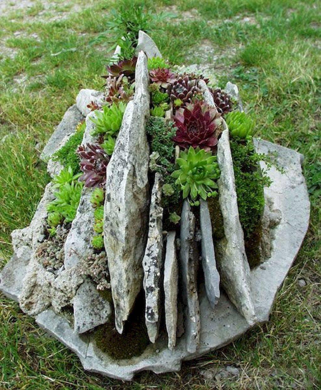creative garden ideas-687080486880584068