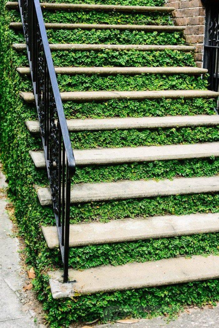 creative garden ideas-633952085023110800