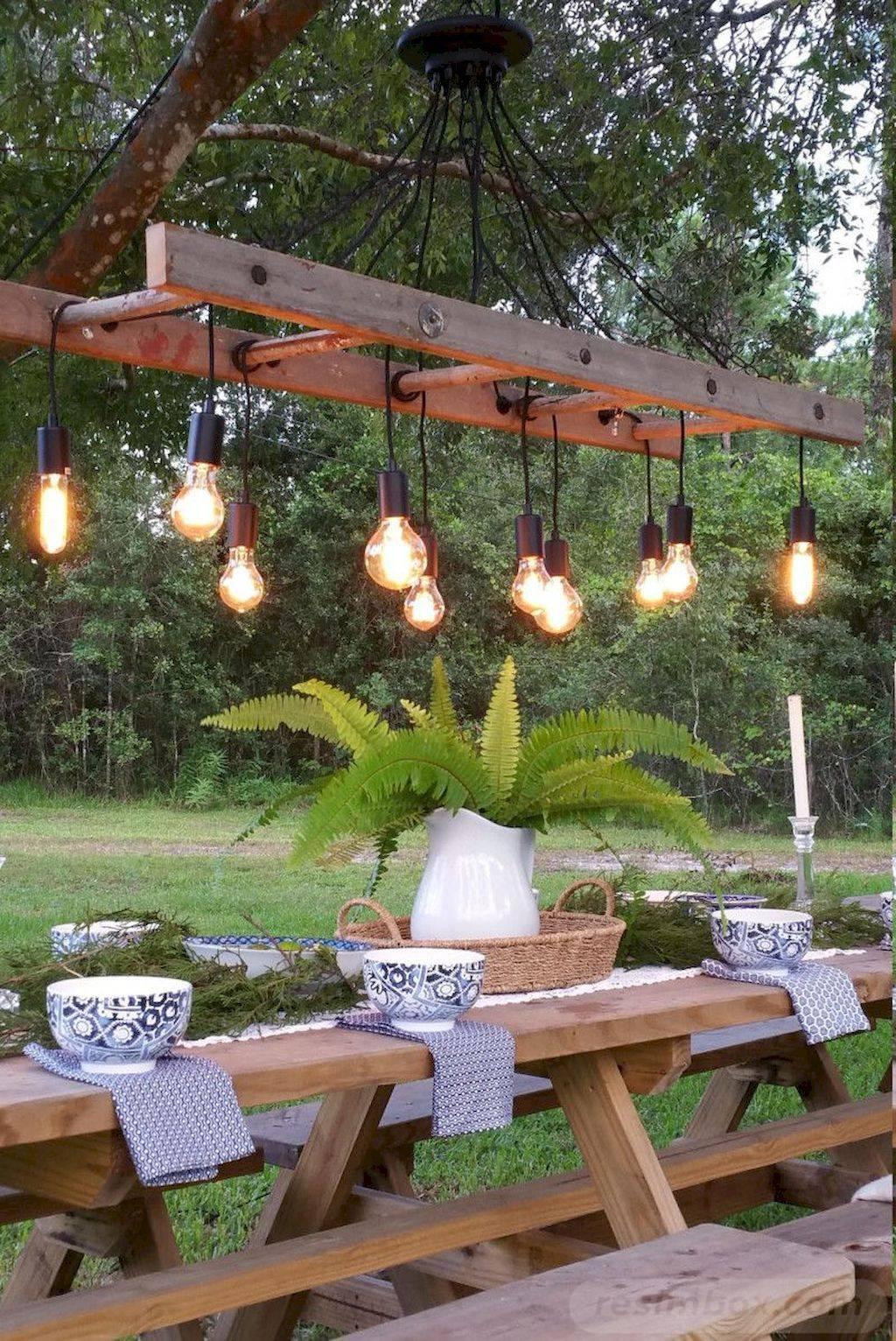 creative garden ideas-613334042982274166