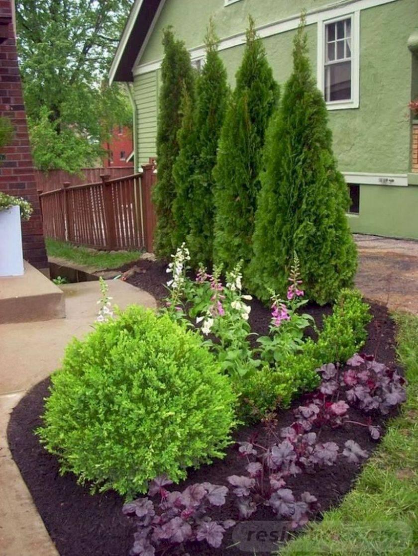 creative garden ideas-621848661030826579