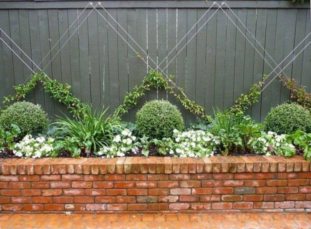 creative garden ideas-603060206335067272