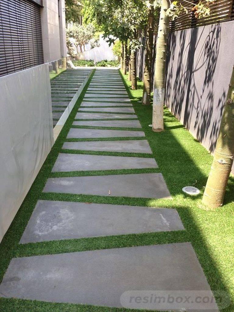 creative garden ideas-26317979059811777