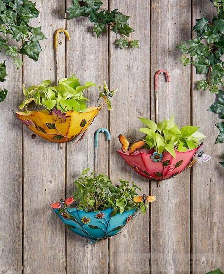 creative garden ideas-390898442657471807