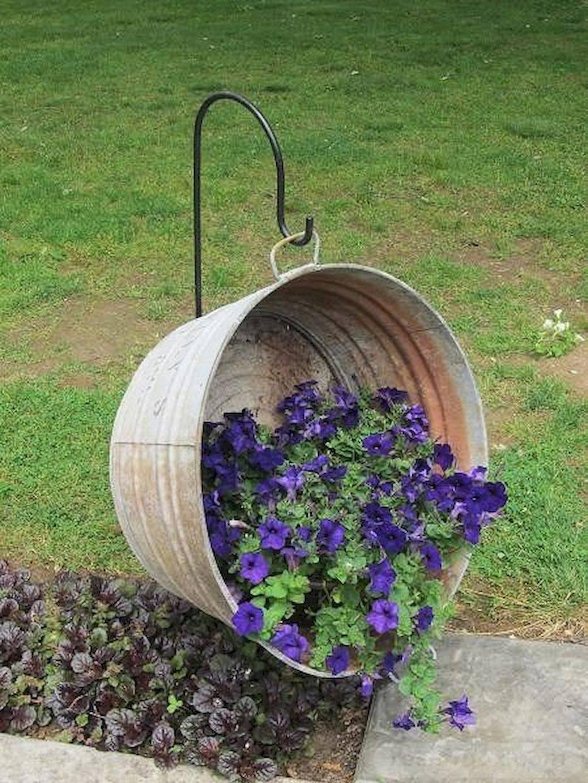 creative garden ideas-742531057293389460
