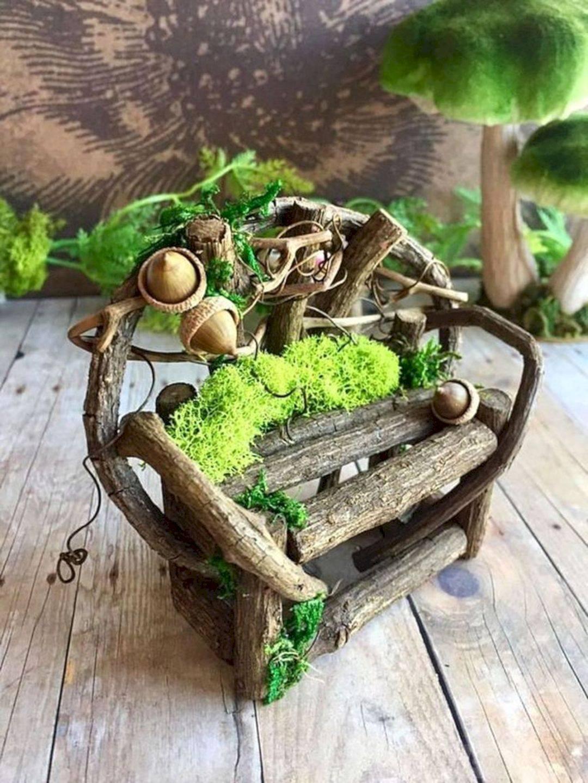 creative garden ideas-844706473837961086