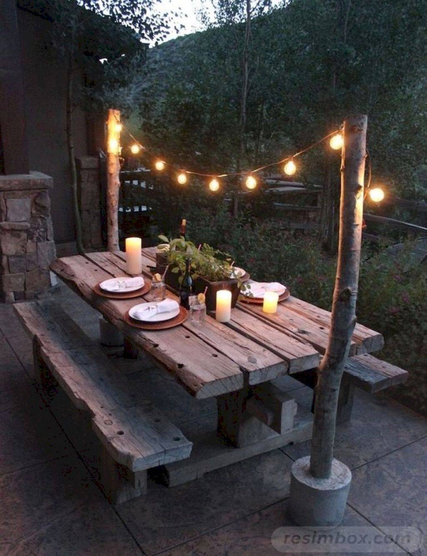 creative garden ideas-481322278925654649