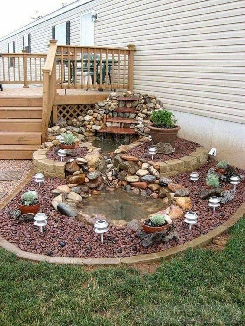 creative garden ideas-812759063979766696