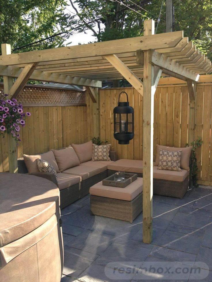 creative garden ideas-664069907533387329