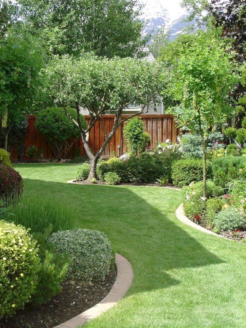 creative garden ideas-737745982687396120