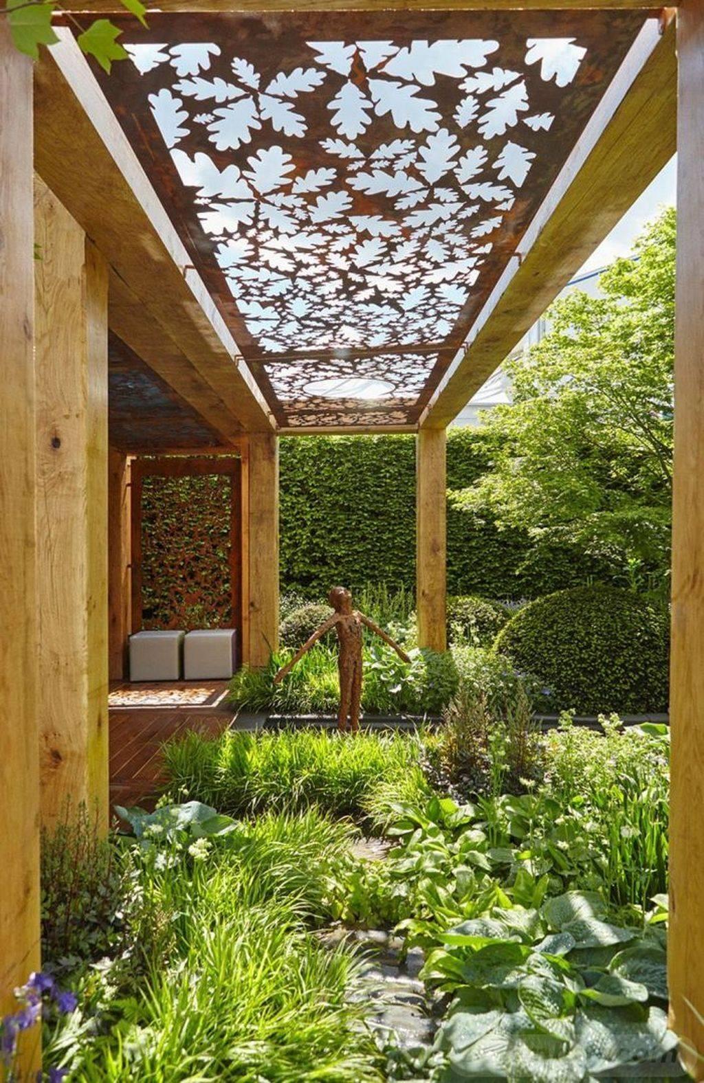 creative garden ideas-603060206334862112