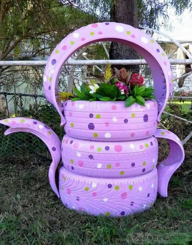 creative garden ideas-844706473836852178