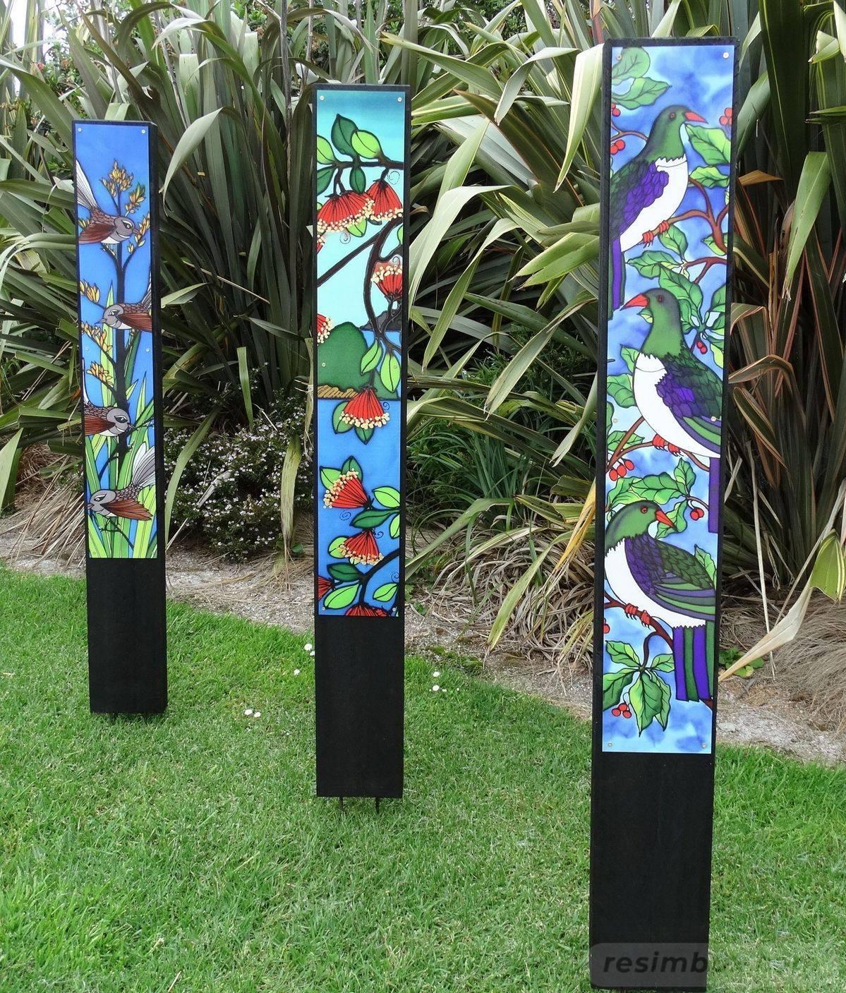 creative garden ideas-597219600566241713
