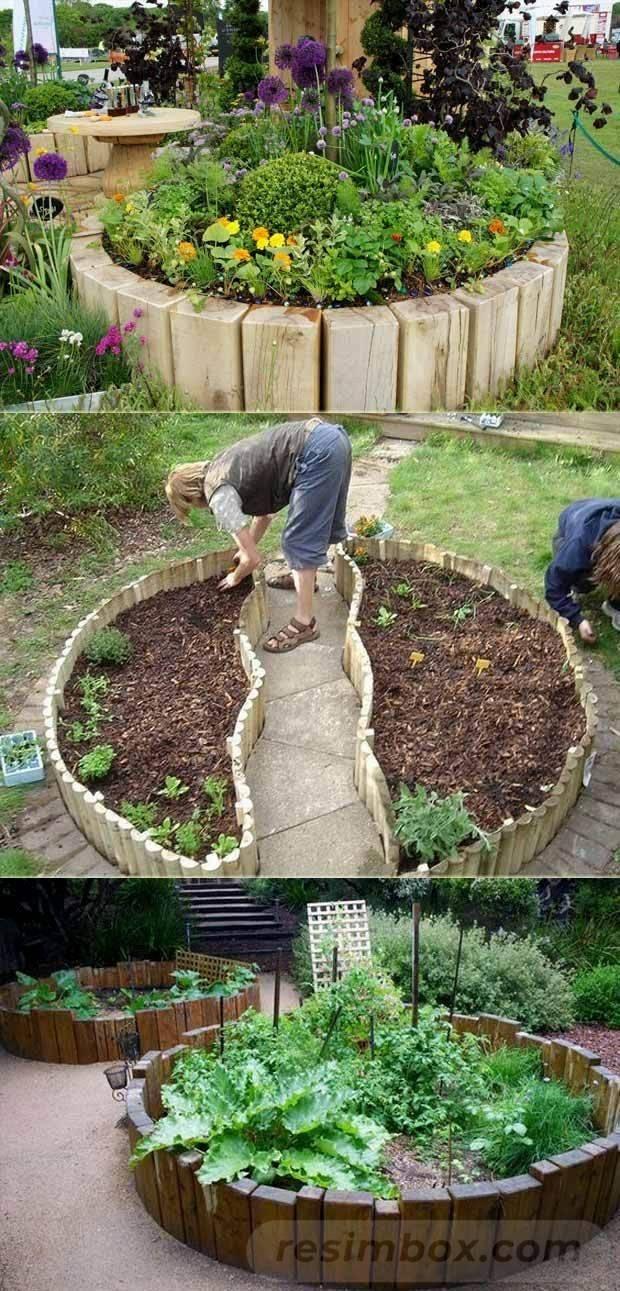 creative garden ideas-824158800540557332