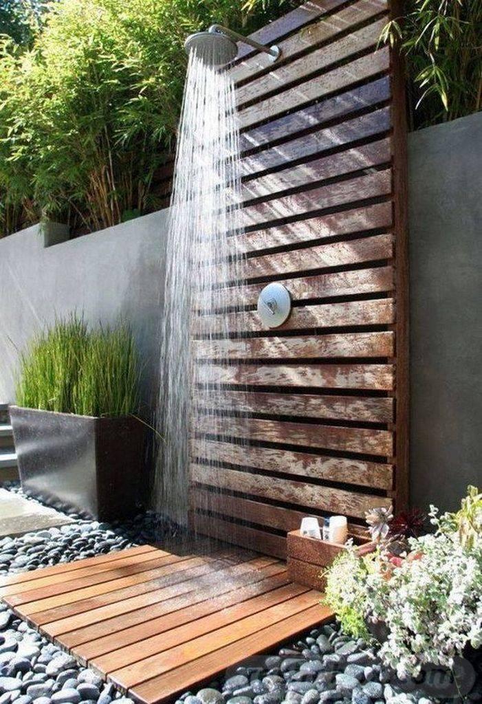 creative garden ideas-663084745117020689