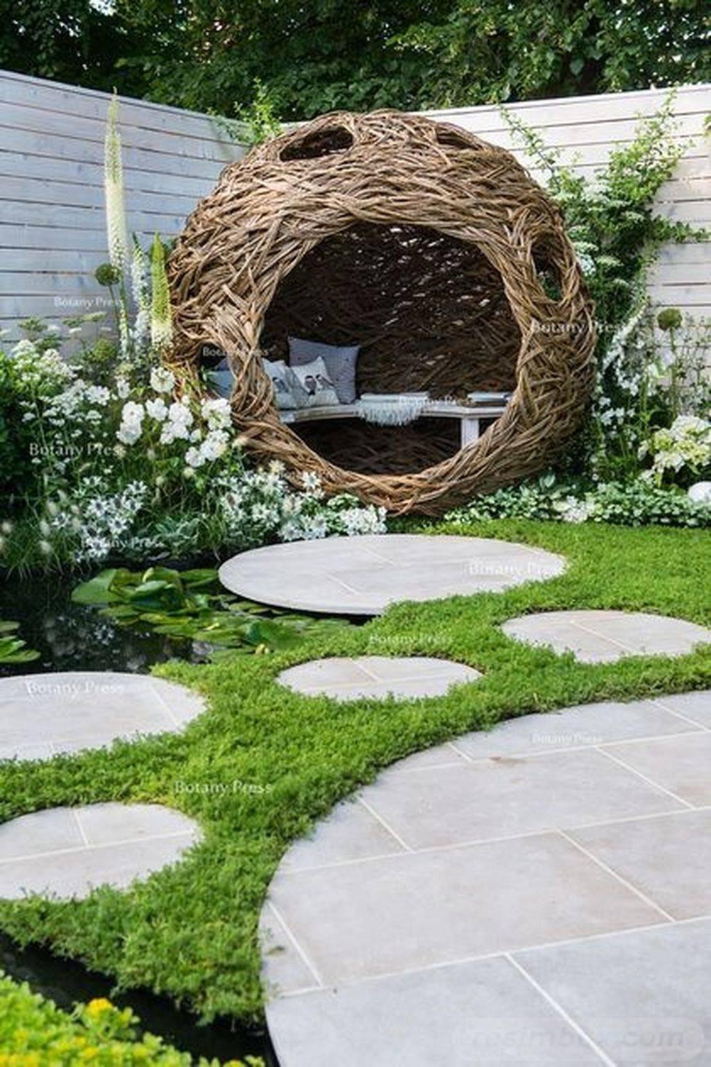 creative garden ideas-587579082614250711