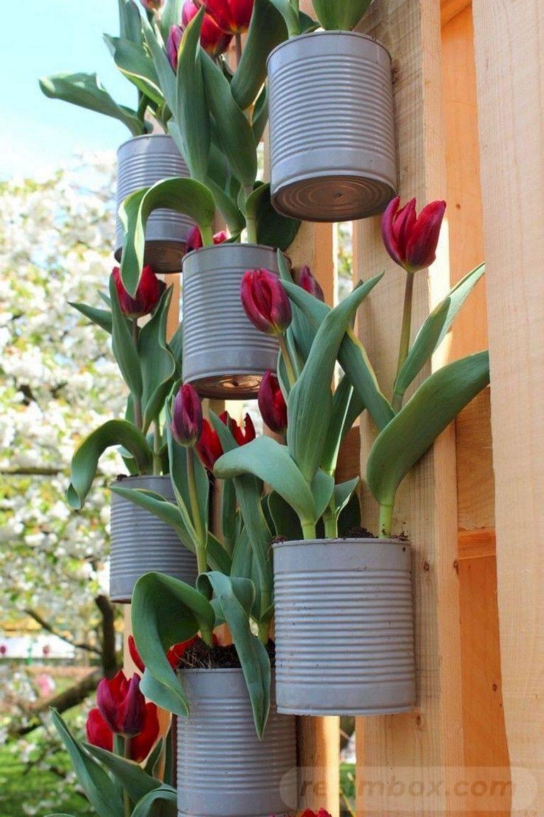 creative garden ideas-678495500088272449