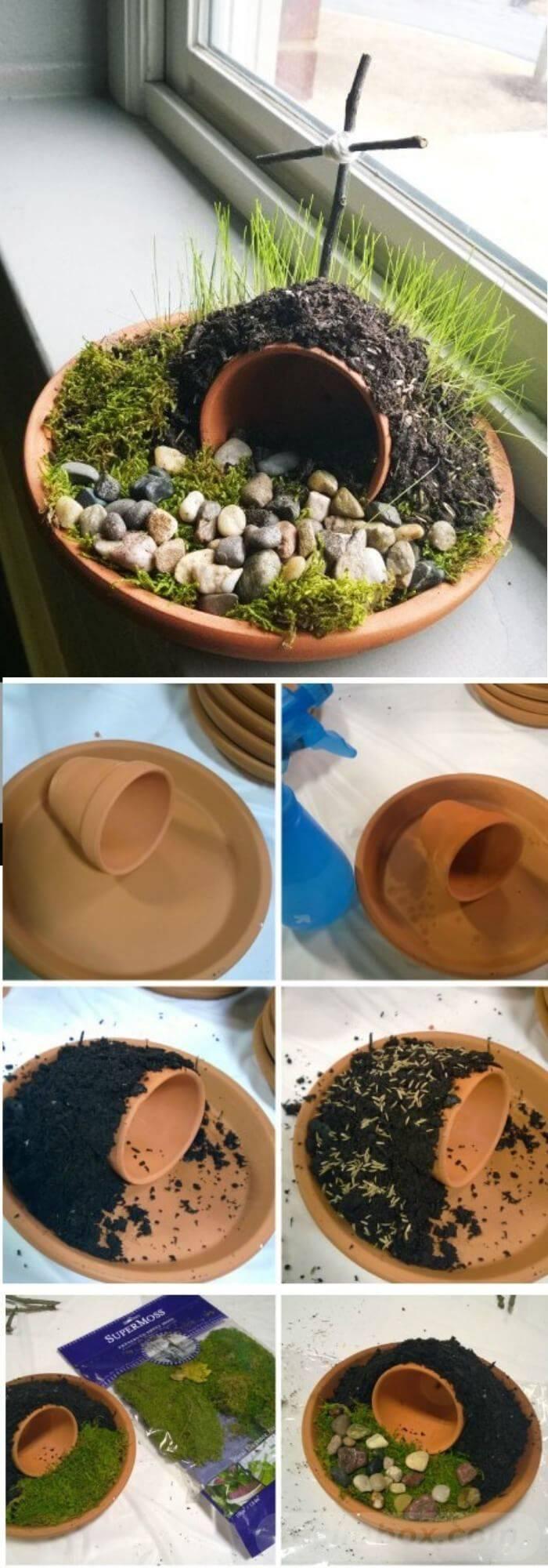 creative garden ideas-633952085025826746