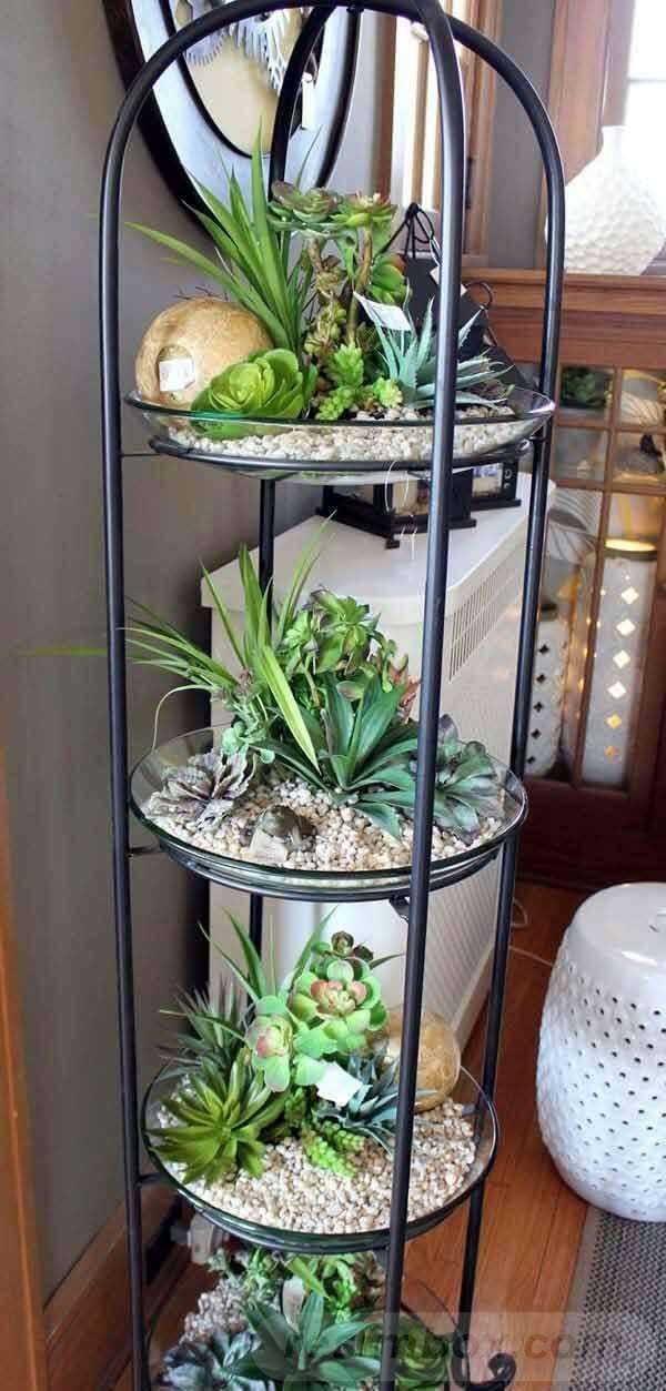 creative garden ideas-633952085023439894