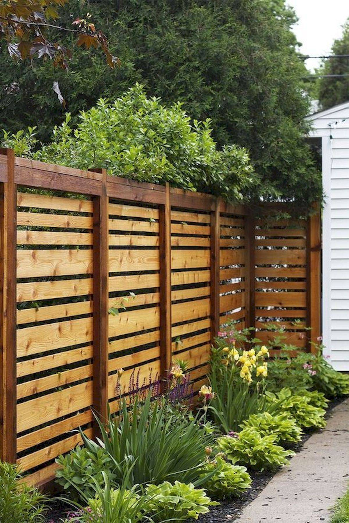 creative garden ideas-789255903425953591