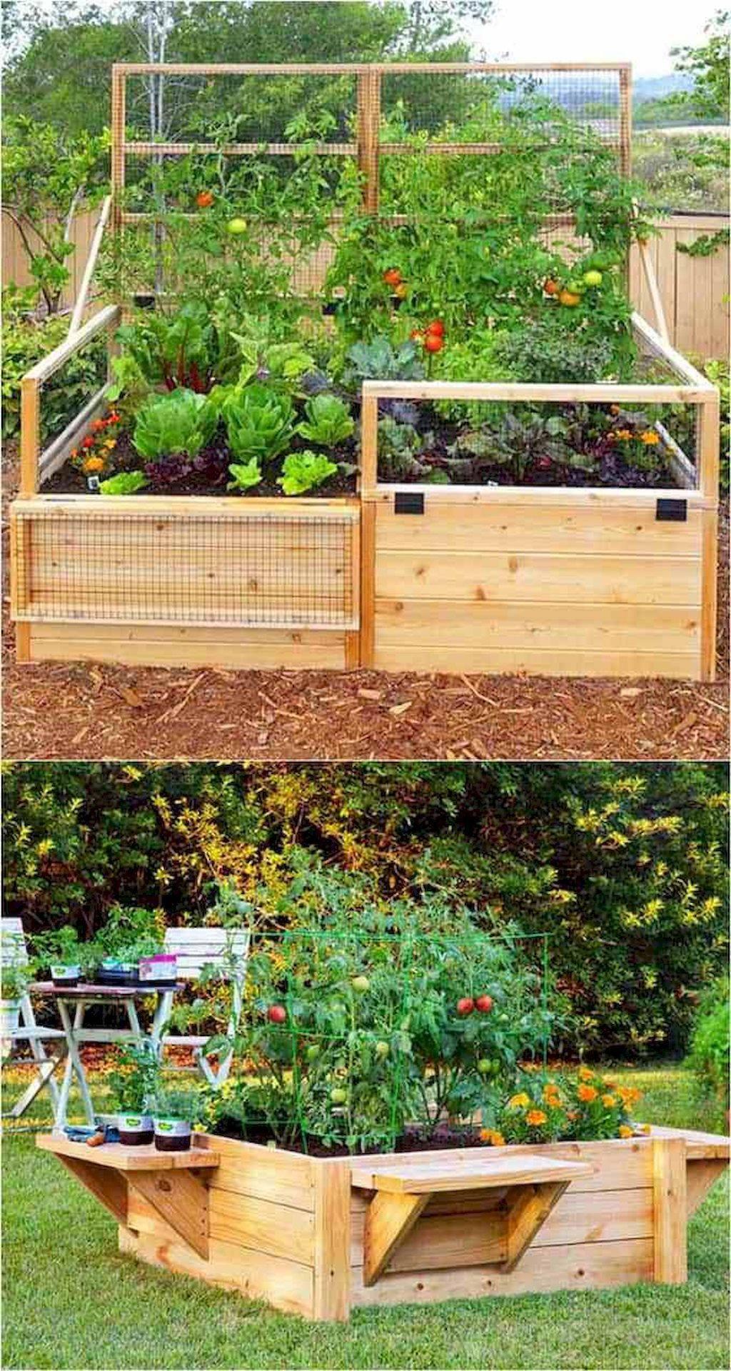 creative garden ideas-742531057291645725