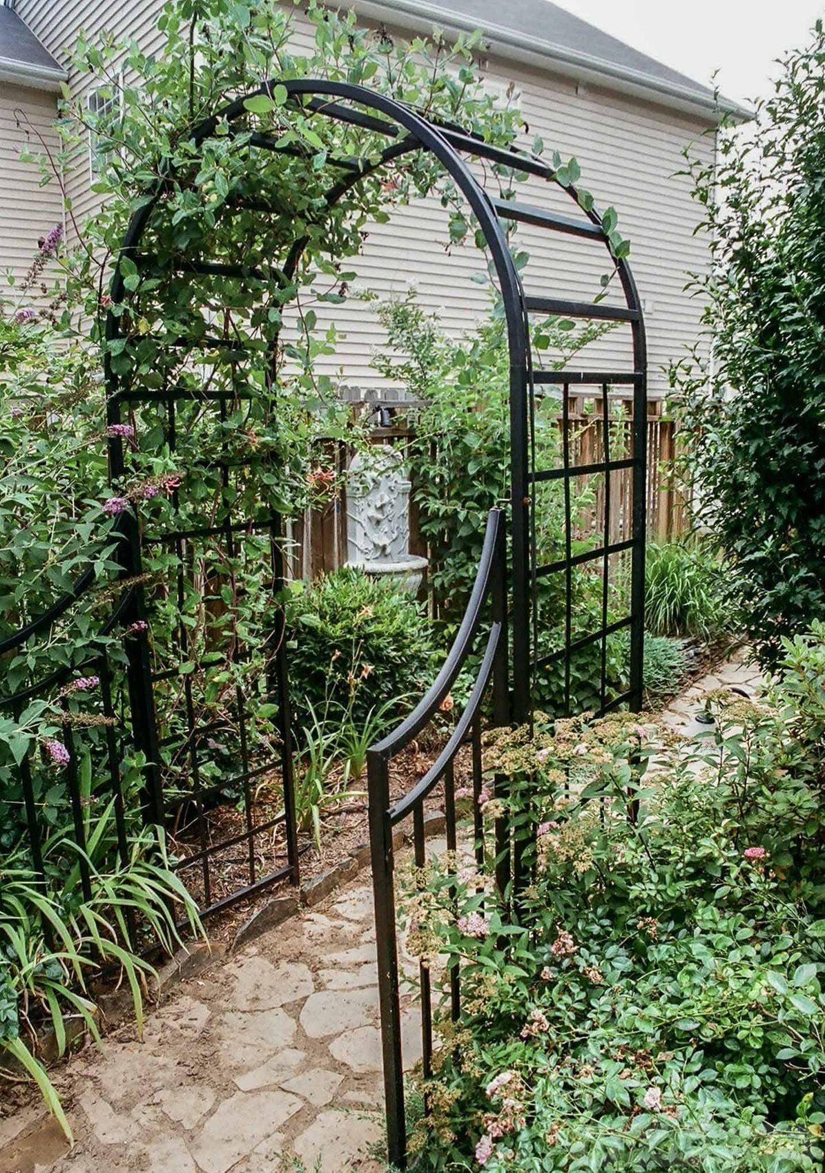 creative garden ideas-28499410127994150