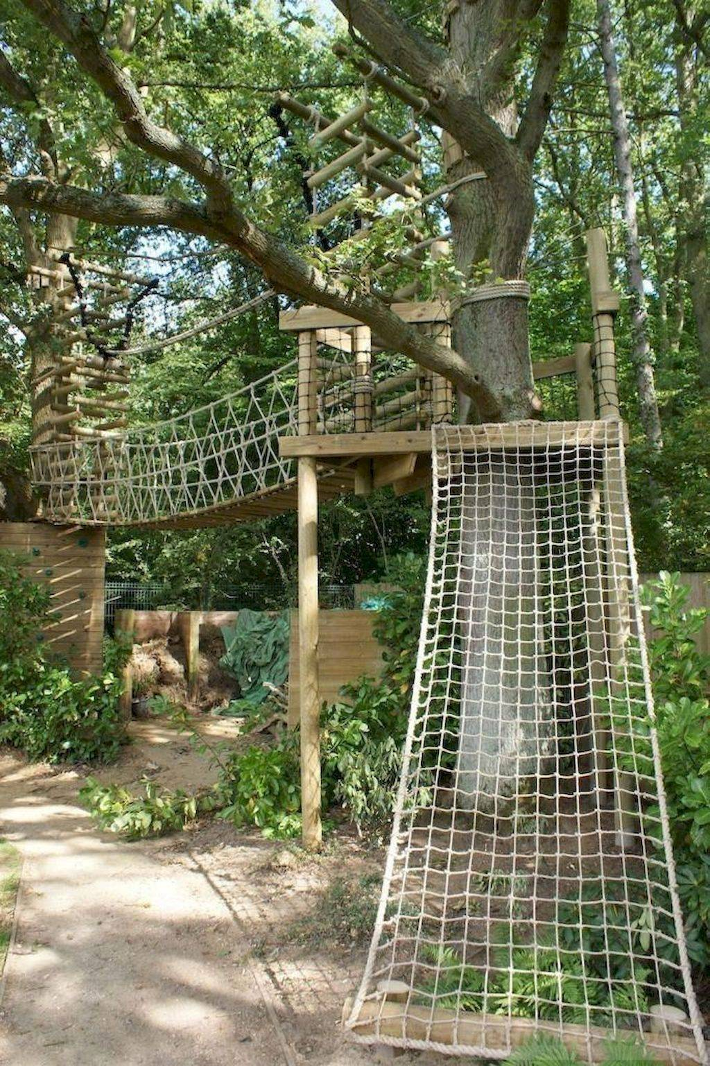 creative garden ideas-860820916255302486