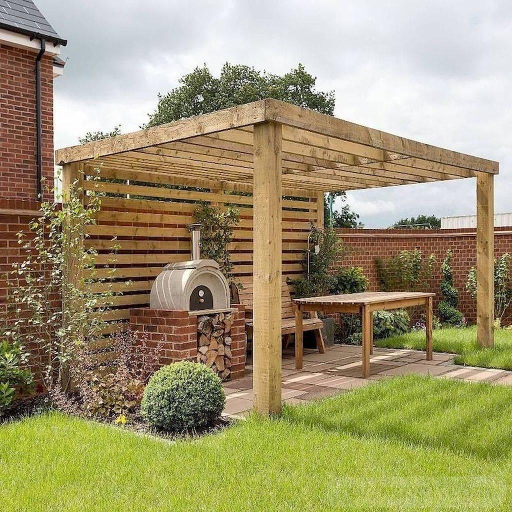 creative garden ideas-603060206335082186
