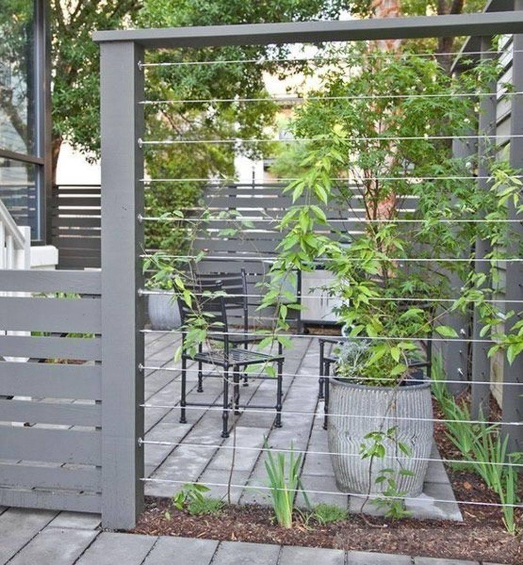 creative garden ideas-603060206335047449