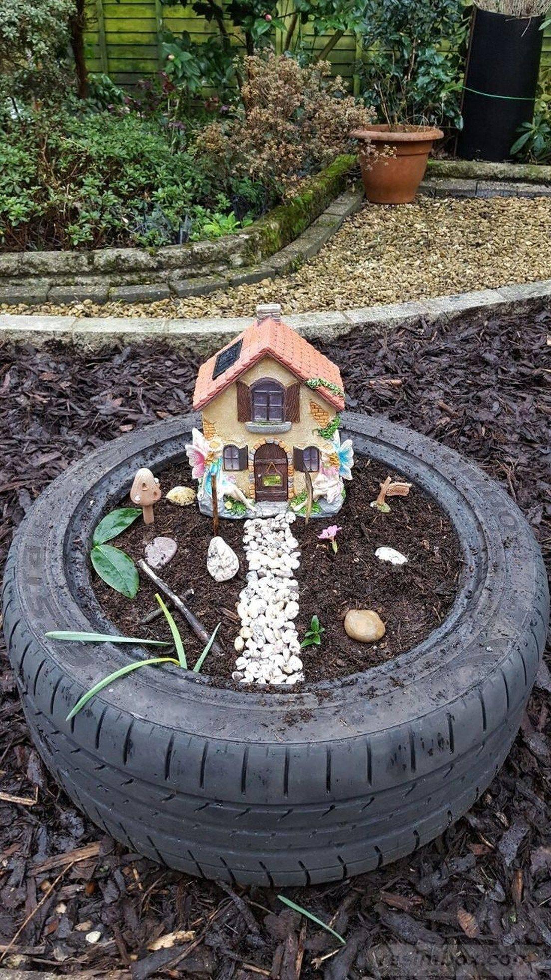 creative garden ideas-85990674121575765