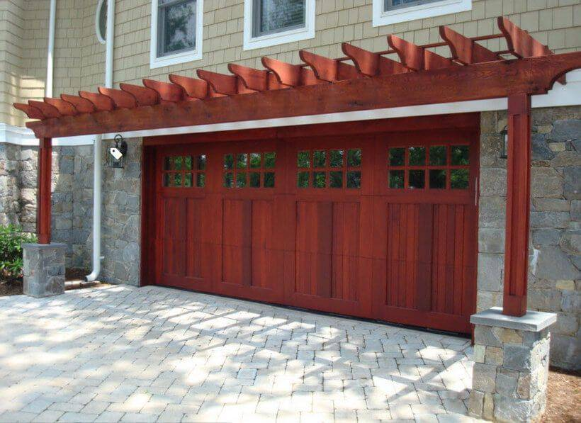 garden garage ideas-360076932702660050